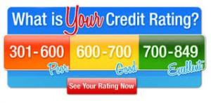 CreditScore 8